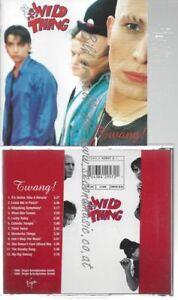 CD-WILD-THING-TWANG