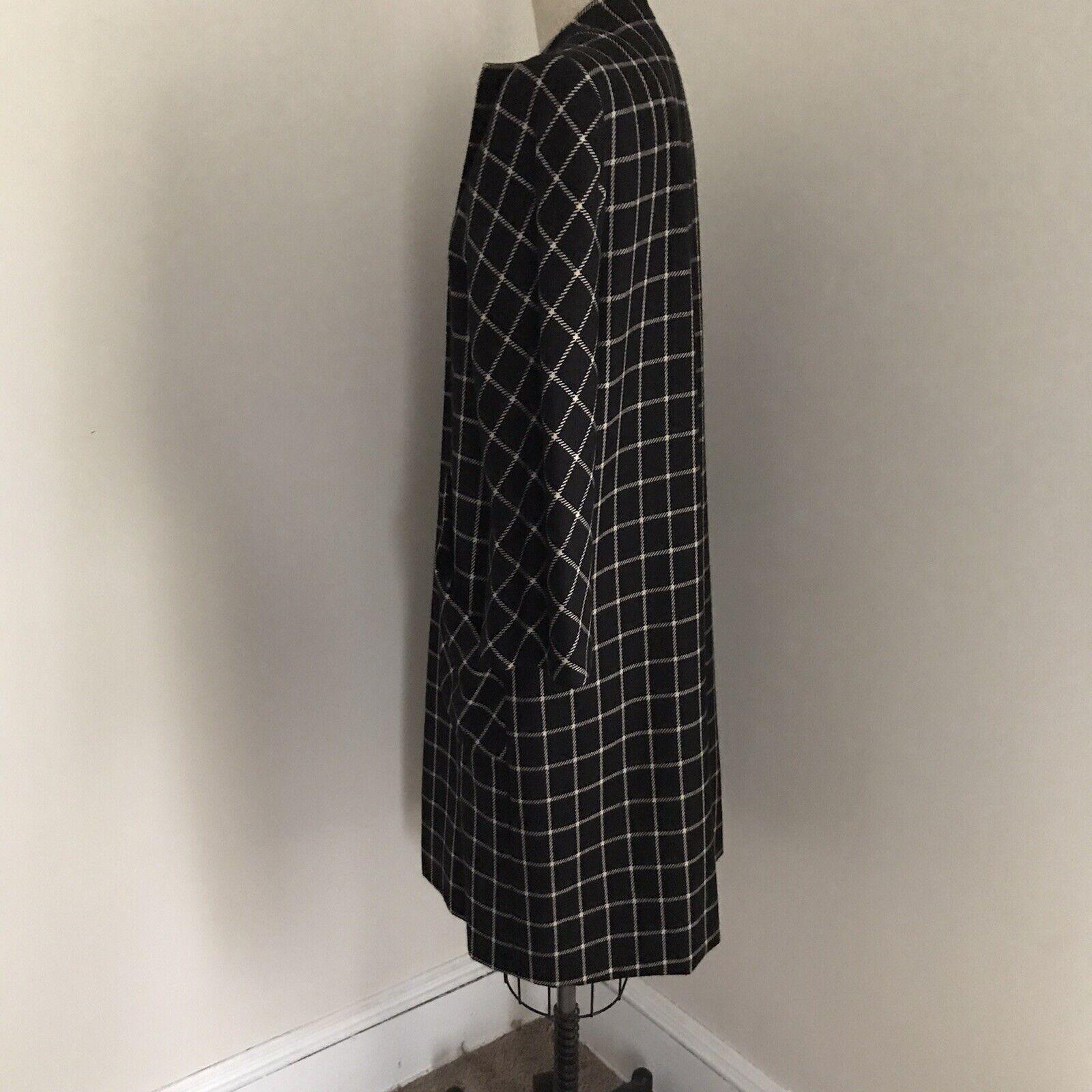 PAULINE TRIGERE SUIT and Coat Set - image 4