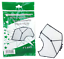 miniatuur 5 - FOLLETTO VK140 VK150 12 SACCHETTI +12 PROFUMI +2 FILTRO MOTORE ASPIRAPOL VORWERK