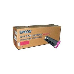 TONER-EPSON-ORIGINAL-C13S050098-HIGH-CAPACITY-MAGENTA-ACULASER-C900-C1900