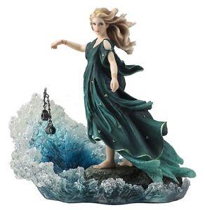 8-034-Dechainee-by-Melanie-Delon-Fantasy-Decor-Sculpture-Statue-Figure-Figurine
