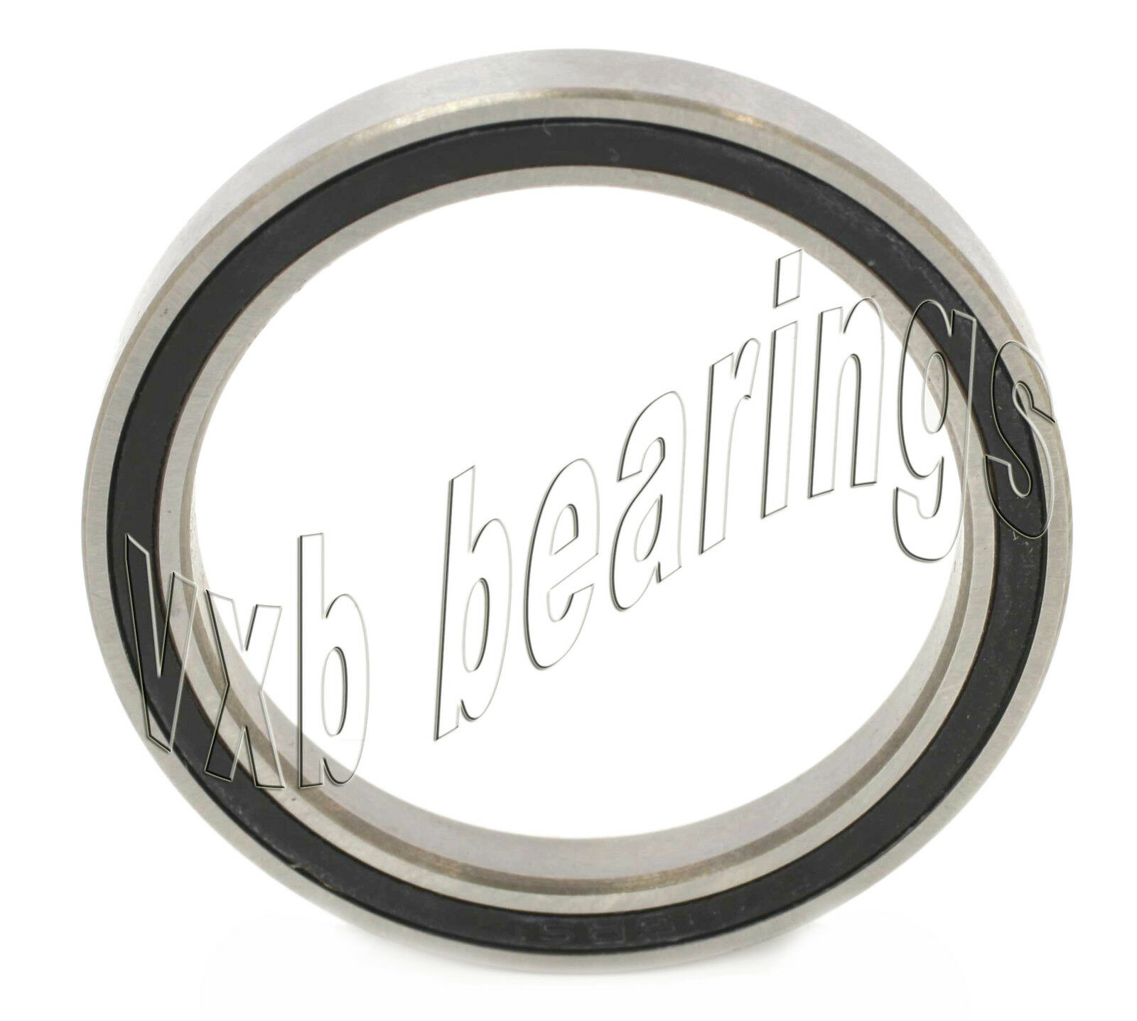 61805RS1 Bearing 25x37x7 Sealed VXB Ball Bearings