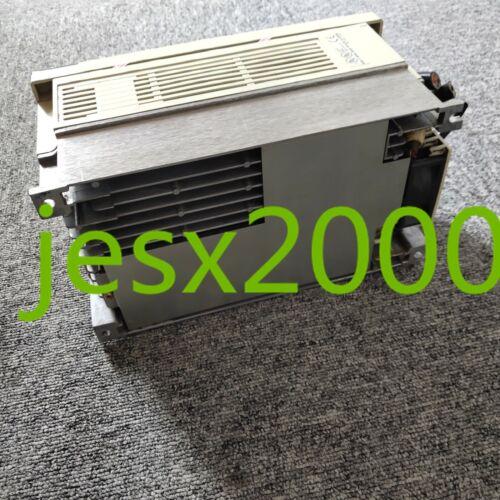1PC USED  Mitsubishi 3.7KW 220V FR-A520-3.7K  inverter