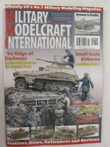 Military-Modelcraft-International-November-2019-Modeling-Magazine