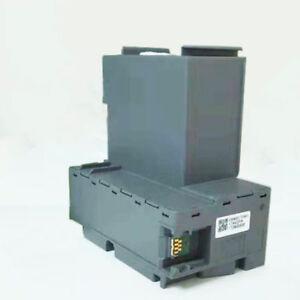 Details about Epson Maintenance Cartridge for Epson L6170 L6180 L6190  Printer Waste Ink Tank