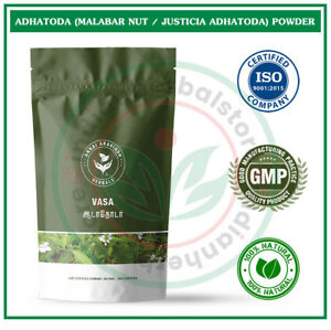 Harita Manjari Acalypha Indica Leaf Pure Herbal Powder Ebay