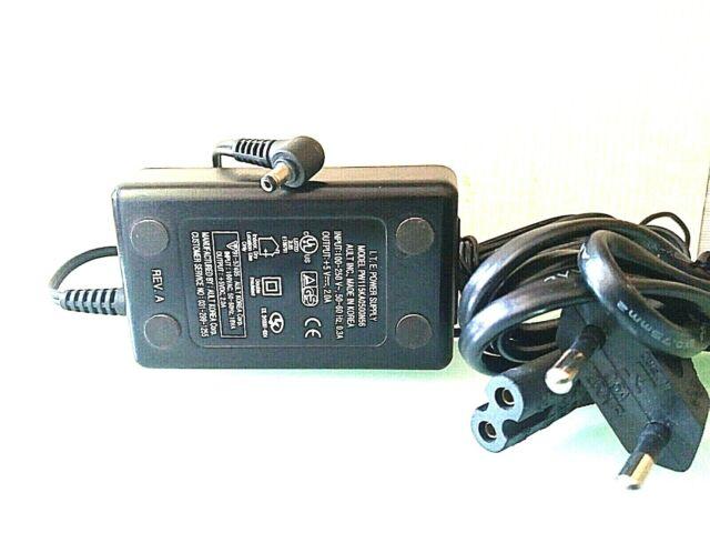 Alimentatore SWE15-05F:O//P 5V-3A 0.41-0.22A i//P 100-240V Toko elettronico TEL