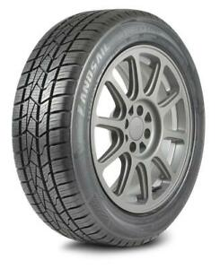 Wholesale Winter Tires! NEW WINTER TIRES FROM $69 - NEW RIMS FROM $59! - WHOLESALE PRICING TO THE PUBLIC - STUDDABLE! Saskatoon Saskatchewan Preview