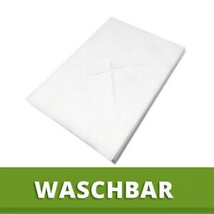 Physiofit24-100-St-XL-Vlies-Nasenschlitztuecher-40x30cm-Hygieneauflage-Auflage