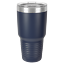Give-Covid-Crisis-the-Finger-with-this-30-oz-Vacuum-Tumbler-Choose-Design-Color thumbnail 14