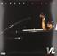 Nipsey-Hussle-Victory-Lap-2-LP-Vinyl-NEW thumbnail 1