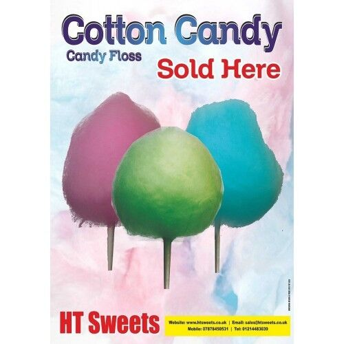 candy machine candy floss cones paragon cotton candy cones cotton candy cones