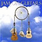 Various Artists - Jam on Guitars (2009)