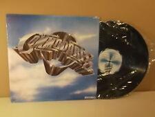 "Commodores "" Squeeze the fruit (Exprimiendo la fruta) "" LP VG+ MEXICAN ED."