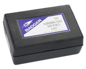 Badger B2221 Aeropenna 150-1 modellismo