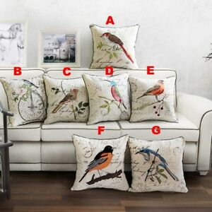 3D-Bird-Embroidered-Cotton-linen-Cushion-Cover-Throw-Pillow-Case-Home-Decor-18-034