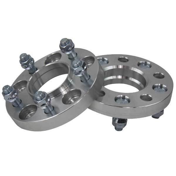 2PCS Wheel Spacers 5x120 14X1.5 20mm 72.56mm=CB Hi-Per