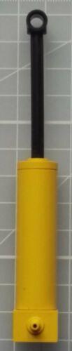 Lego Pneumatic Pump Cylinder Switch Piston T-Piece Multi-Listing