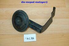 Kawasaki zzr600 ZZR 600 zx600d 90-92 claxon cuerno meterle xc96