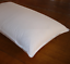 15-Tog-Hotel-Quality-Duck-Feather-amp-Down-Duvet-Quilt-with-Free-Pillows-SALE thumbnail 4