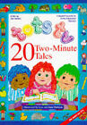 20 Two-minute Tales by Joan Hickson, Jane Hickson (Hardback, 1994)