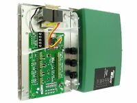 Taco Zvc404, Zvc-404 4 Zone Zone Valve Control With Priority