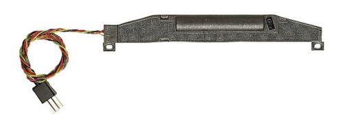 Roco 40295 E-Weichenantrieb links H0
