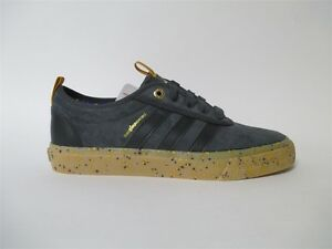 Purple Gum La 10 Adidas Q16688 Black Sz ease Adi Gold Hundreds Lakers ft00q4OwY