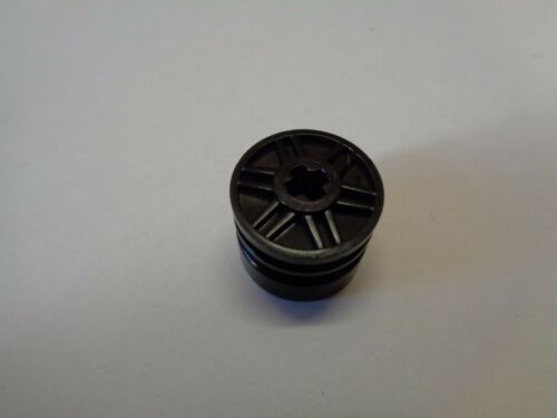 55981 30648 58090 30391 choose model LEGO Roues wheel pneu Jante car rims