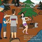 Nathan & Tori Visit Ohio  : And Learn about Wild Animals by Leora Janson Sipp (Paperback / softback, 2012)
