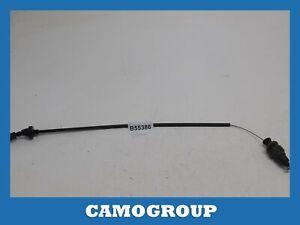 Cable Accelerator Cable Lach For FIAT Bravo Brava Marea 46431041