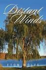 Distant Winds by Eton Wolfe (Paperback / softback, 2014)