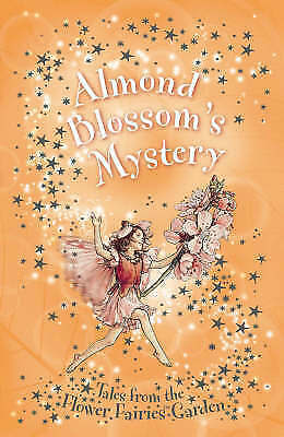 1 of 1 - Almond Blossom's Mystery (Flower Fairies Secret Stories), Kay Woodward, Very Goo