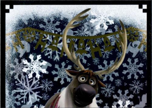 Olaf a reutiliza-sticker 107-disney-Frozen