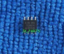 5pcs New OPA2134UA OPA2134 SOP-8