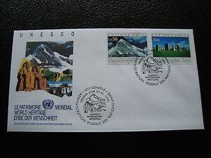 Vereinten-Nationen-Geneve-Umschlag-1er-Tag-24-1-1992-cy33-Vereinigte-Uno