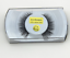 100-5D-Mink-Soft-Natural-Thick-Long-False-Fake-Eyelashes-Eye-Lashes-Makeup Indexbild 17