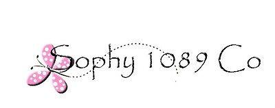 Sophy1089co