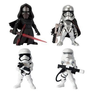 Star Wars Converge Bandai Converge Mini Figures Captain Phasma