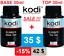 Kodi-Nail-fresher-Cleanser-Primer-Ultrabond-Cuticle-oil-Remover-Base-Top Indexbild 27