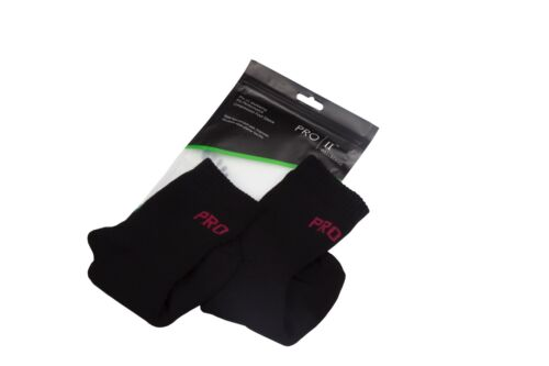 4 pairs of Bamboo socks anti sweat ultra comfort