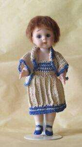 Doll-Mignonnette-Poupee-Repro-034-J-11-034-Googlie-14-cm