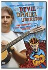 Devil and Daniel Johnston 0043396154933 With Brian Beattie DVD Region 1