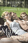 The Camomile Lawn by Mary Wesley (Paperback, 2006)