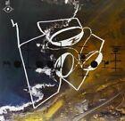 Bjork - Biophilia Remix Series 8 Vinyl LP