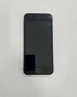 iphone 5s a1453 firmware