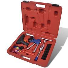 Paintless Dent Repair Hail Removal PDR Tool Slide Hammer Car Dent Puller Lifter