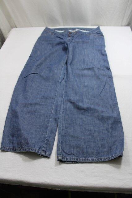 J8280 Wrangler texas Jeans W34 L34 Blau  Sehr gut gut gut | Neuankömmling  | Outlet Online  | Verwendet in der Haltbarkeit  | Sale Düsseldorf  | Neue Sorten werden eingeführt  d6bd37