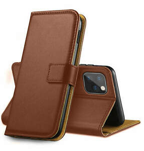 Leather-Wallet-Case-Flip-Cover-for-Samsung-Galaxy-S20-Huawei-P30-Iphone-11-12