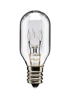 Make Up Mirror 20W RP34B Light Bulb fits Conair BE151T ...
